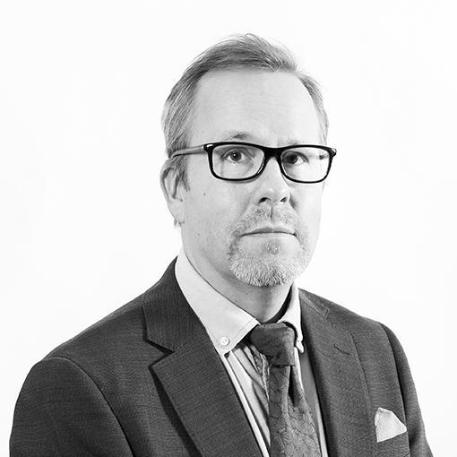 Etelä-Pohjanman liiton henkilöstö: Antti Saartenoja.