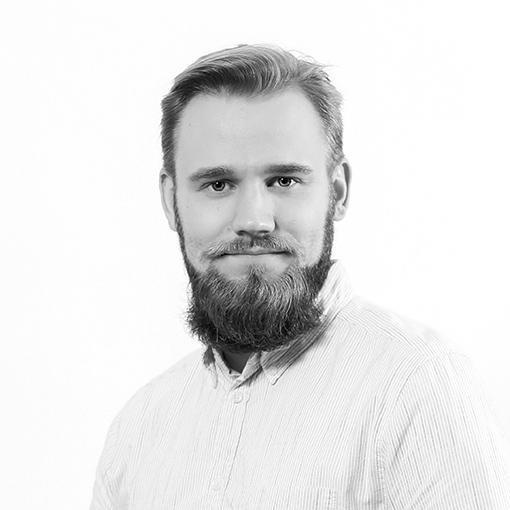 Etelä-Pohjanman liiton henkilöstö: Eeli Salmela.