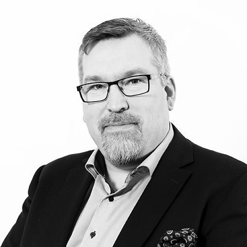 Etelä-Pohjanman liiton henkilöstö: Jani Palomäki.