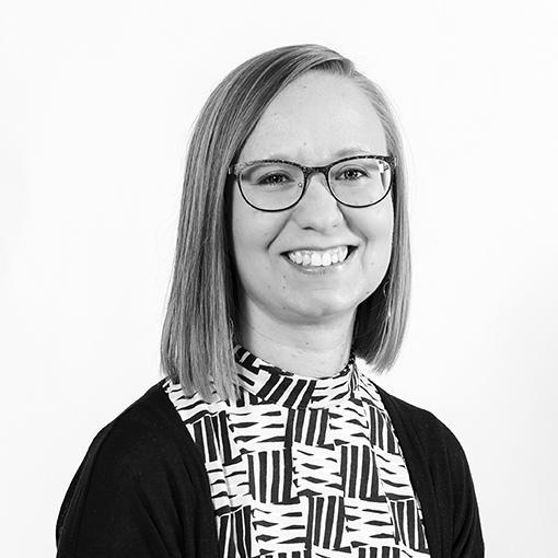 Etelä-Pohjanman liiton henkilöstö: Mari Väänänen.