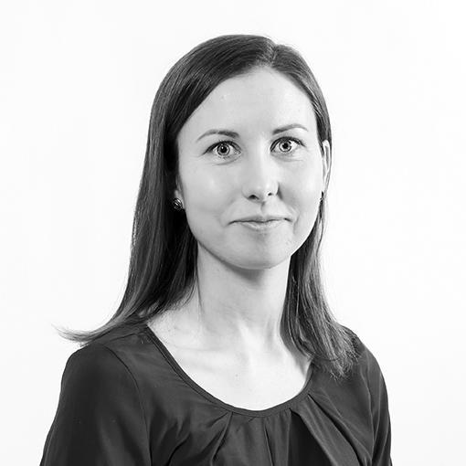 Etelä-Pohjanman liiton henkilöstö: Sanna Inkeri.