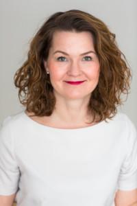 Kati Huovinmaa